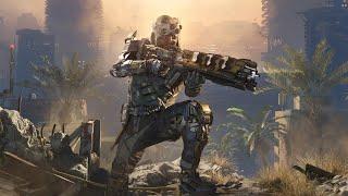Call of Duty: Black Ops 4 Devs on Fan Favorite Map Remakes