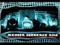 MEDUSA SUNBEACH FESTIVAL 2015 // CULLERA // GOPRO AFTERMOVIE