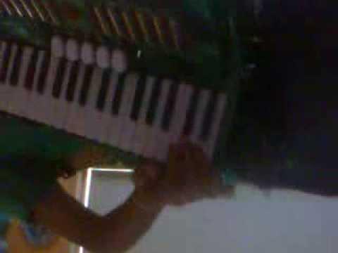 el secuestro los titanes de durango acordeon de teclas