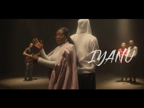 IBK - IYANU (Official Video)