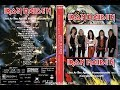 Gambar cover Iron Maiden - Live At The Apollo Hammersmith 1982 Complete Concert