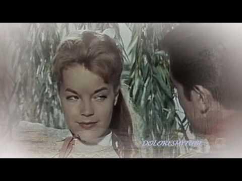 CLAUDIO VILLA  - UN AMORE COSI' GRANDE  -