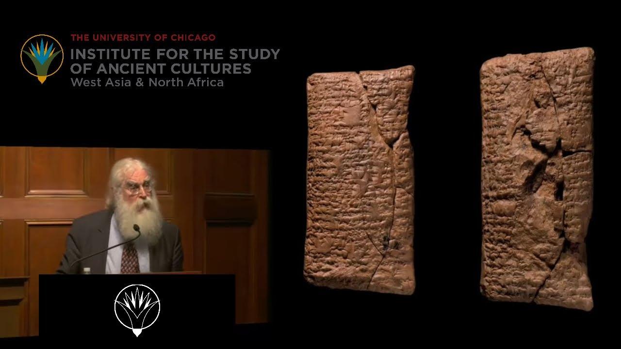 Download Irving Finkel   The Ark Before Noah: A Great Adventure