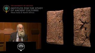 Irving Finkel   The Ark Before Noah: A Great Adventure