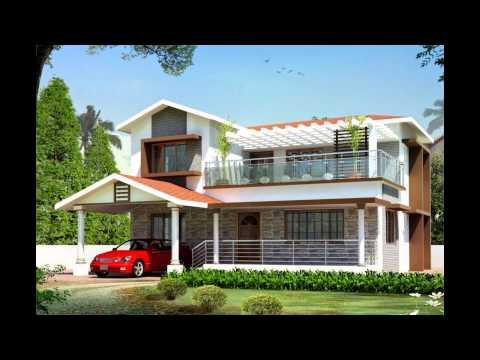 St Andrew Jamaica Elegant House Plan Jamaica Parish