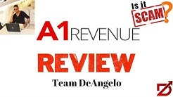 A1Revenue Review | Mr Opulent CPA Marketing Course