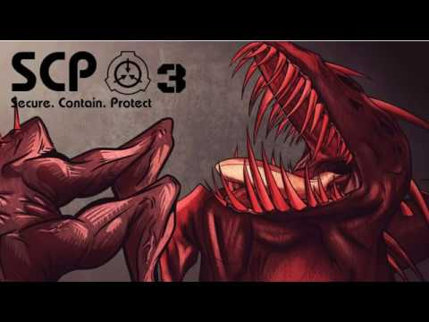 [Nightcore] Glenn Leroi - SCP-939 Song