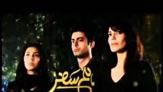 Wo Humsafar Tha  - Full Song - Quratul Ain Baloch [QB].FLV