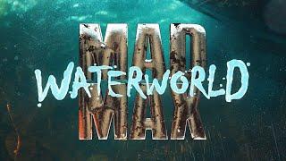 Mad Max: Waterworld (2015)