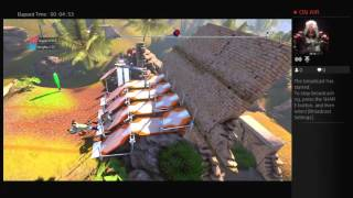 Trials fusion 2 player