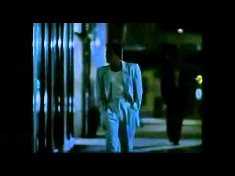 Glenn Frey   You Belong To The City   HD