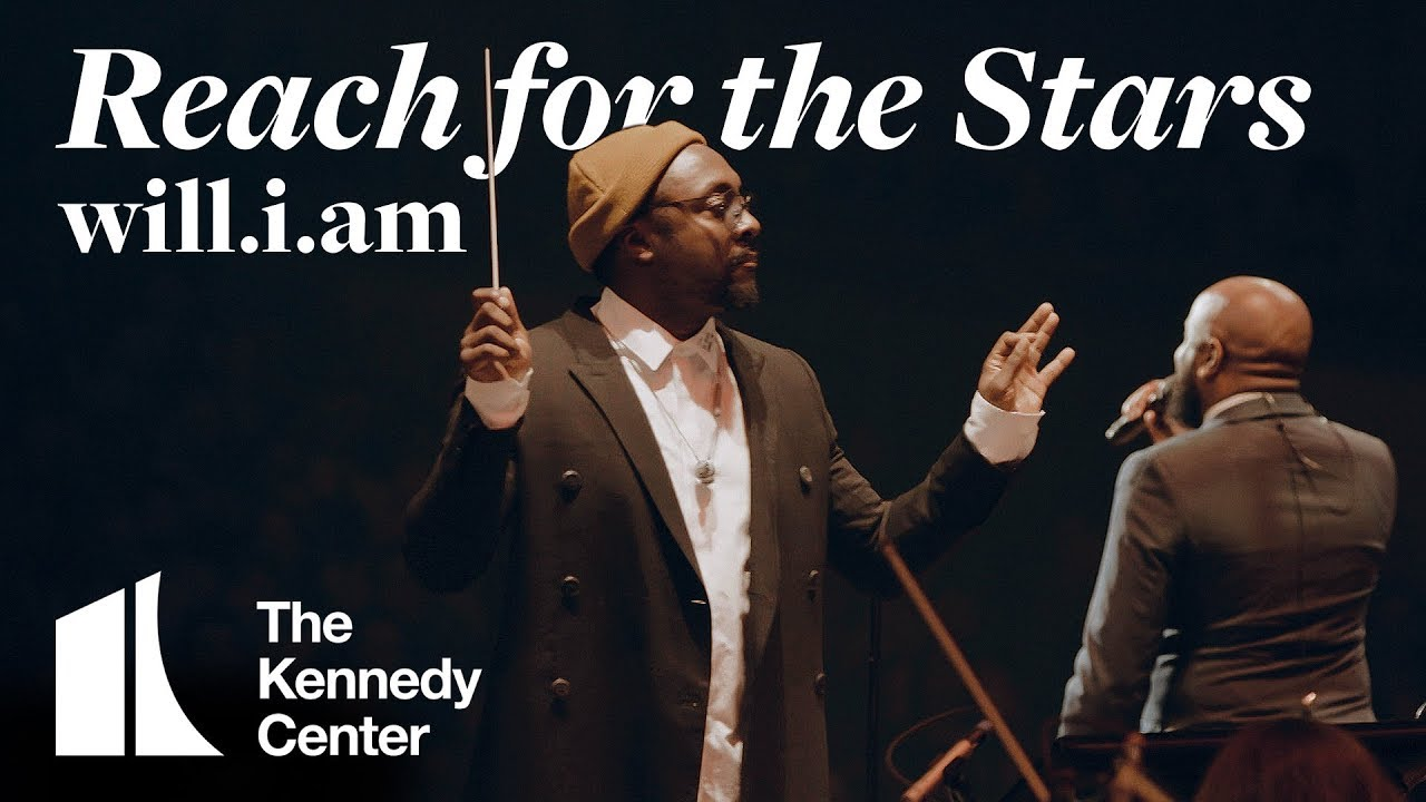 will.i.am & NSO Pops -