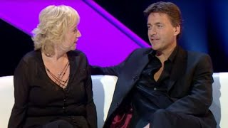 Richard and Judy interview - The Keith Barret Show - BBC