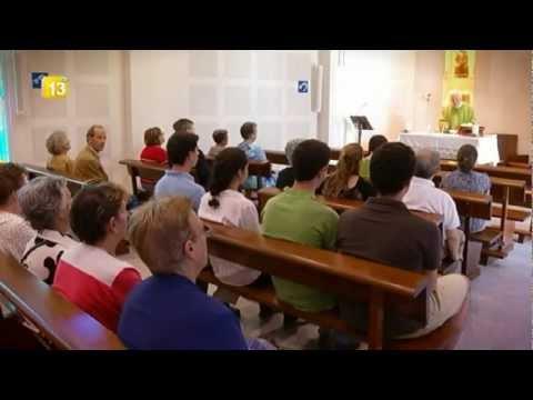Las cuentas de la Iglesia Católica al descubierto (España)