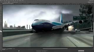 photoshop master 80 lvl