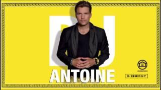 DJ Antoine vs Mad Mark  - Sky Is The Limit  (Promo Video)