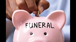 Funeral Insurance - Real Consumer Questions