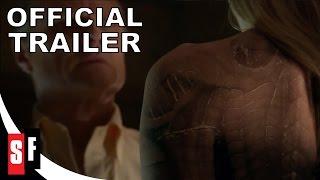 Species III 2004 - Official Trailer HD