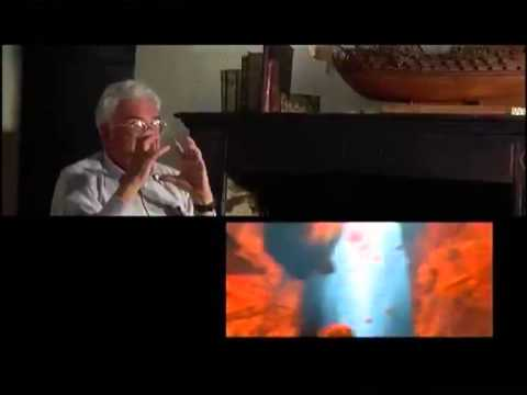 Corse - Bulgarie 2011de YouTube · Durée:  2 minutes 38 secondes