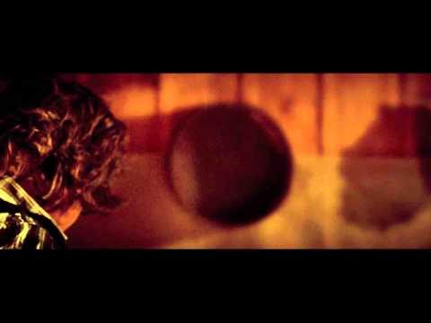 Naosol & Waxx // PIMP (50 Cent cover) // CLIP OFFICIEL