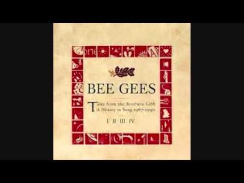 The Bee Gees -  I O I O