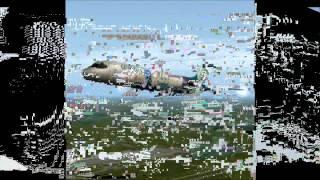 Airtran Virtual Airlines Promo