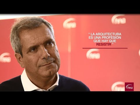 entrevista-a-manuel-aires-mateus-fama-lab-madrid