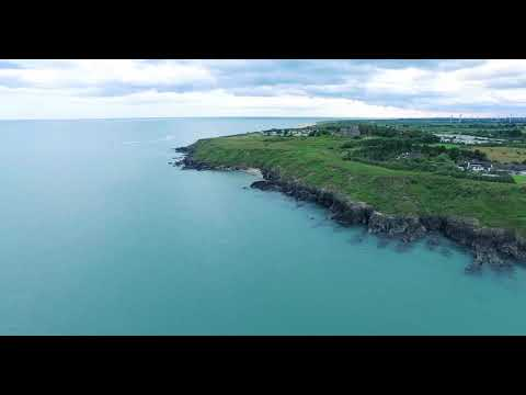 Cahore Co. Wexford