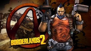 borderlands 2 new save editor make weapons items edit crystals and more