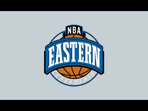 Every NBA Team's Best Player Of All Time (Eastern Conference)