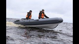 видео Лодки