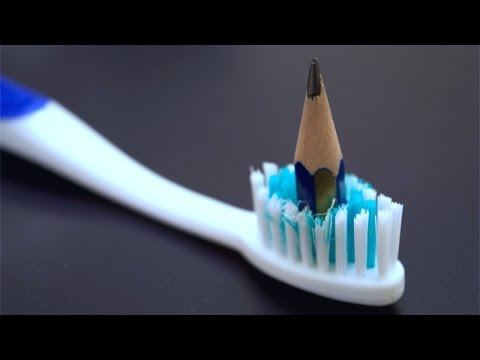 Thumbnail: 7 Awesome Life Hacks for Toothbrush