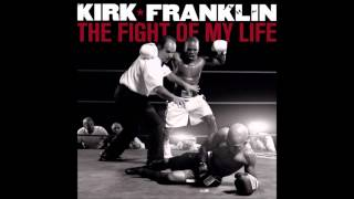 Kirk Franklin - It Would Take All Day