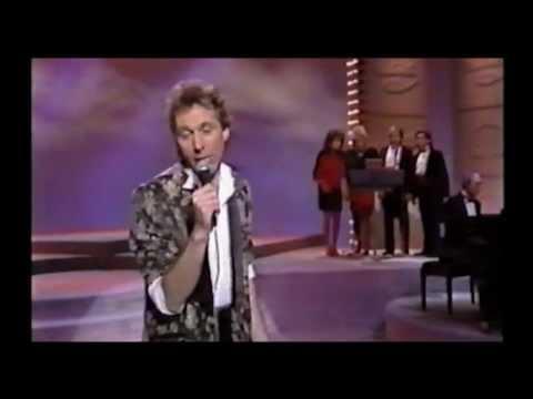GARY PUCKETT sings: