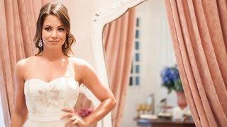 Dicas de Beleza, Vestido e Preparativos de Casamento | Projeto Noiva com Juliana Goes