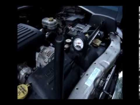 Hqdefault on 1999 Dodge Dakota Heater Core Replacement