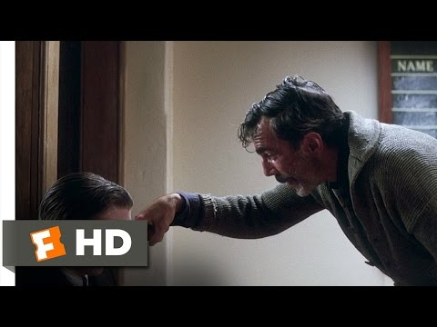 I Drink Your Milkshake! - There Will Be Blood (7/8) Movie CLIP (2007) HD