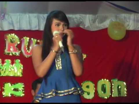 Dangdut Campursari 2017, Dangdut (Musical Genre), Live Album (Media Genre), Lyrics, Song, Concert,