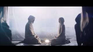 Alan Walker ft. Gavin James - Tired - 1 Hour