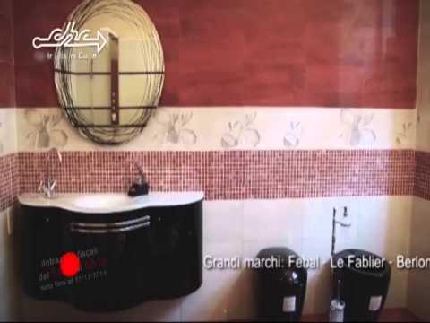 Centro Bagni Cucine Genova. Simple Da Scavolini Aspettati Sempre ...