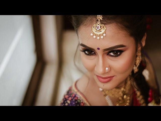 Mayur + Dikshitha [Teaser]