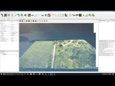 Introduction to Precision 3D Webinar