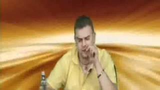 Milan Tarot -Snup dogi dog zvani Cuki