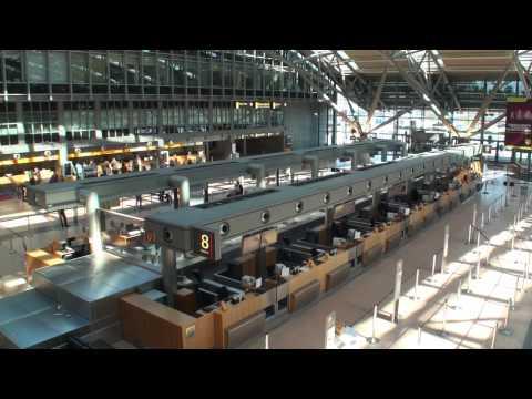 Flughafen Hamburg Nach Vulkan Ausbruch In Island