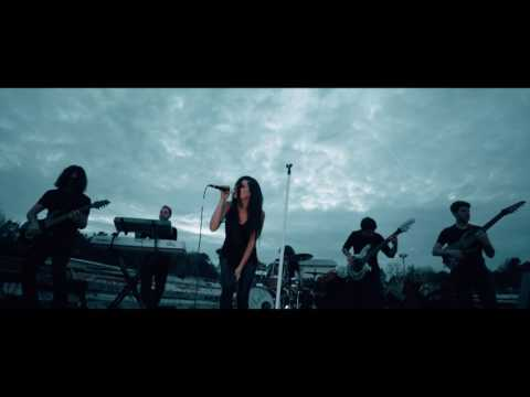 Nikol: Fade Out (Official Music Video)