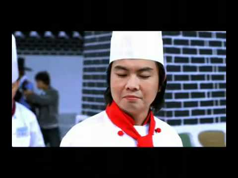 Gourmet Complete Korean SeriesShikgaek 食客  Trencherman  Best Chef English Subtitle 3