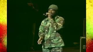 Reggae Soca Music Awards 2004