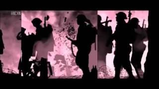 Metallica - Master Of Puppets (Remastered) - превод/translation