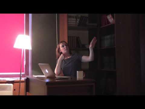ПЛОМІНЬ: Любов і НеЛюбов у кіносвіті Кіри Муратової