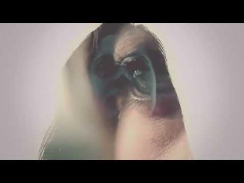 DÉLUGE - Houle | Official music video out 5.27.2015